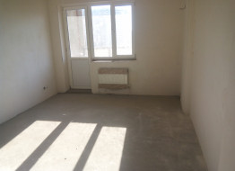 3-комнатная квартира, 81 м²