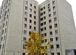 1-комнатная квартира, 25 м²