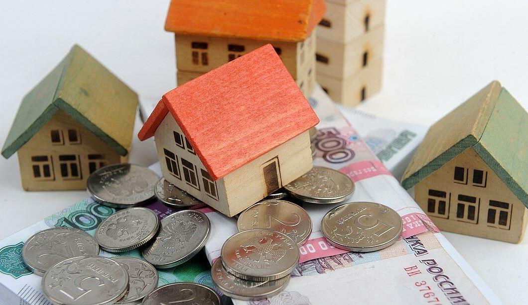 Власти готовы выделить в помощь ипотечникам дополнительно 2 млрд рублей