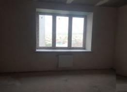 1-комнатная квартира, 31.82 м²