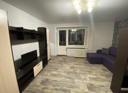 3-комнатная квартира, 73 м²