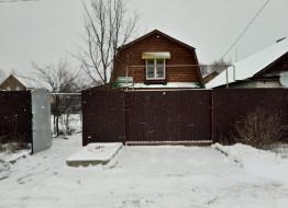 дом, Космонавтов ул., 28