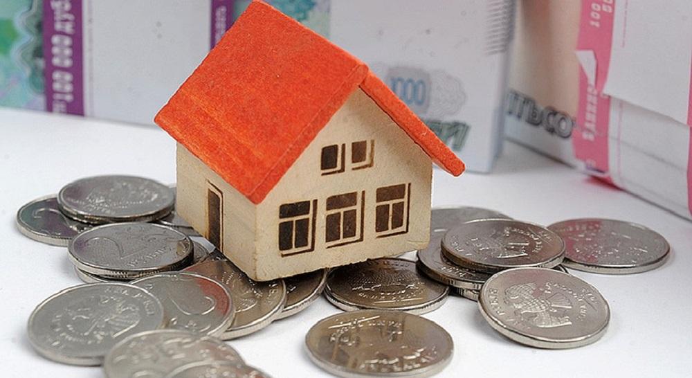 Квартирный запрос: «президентской» ипотеке установили лимиты