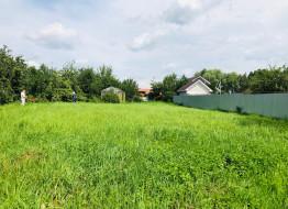 земельный участок, Зеленая ул.