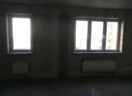 3-комнатная квартира, 85 м²