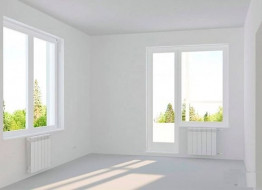 1-комнатная квартира, 31.2 м²