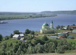 земельный участок, Советская ул.