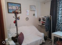 комната, Агрызская ул., 82