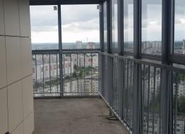 4-комнатная квартира, 280 м²