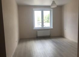 2-комнатная квартира, 58.2 м²