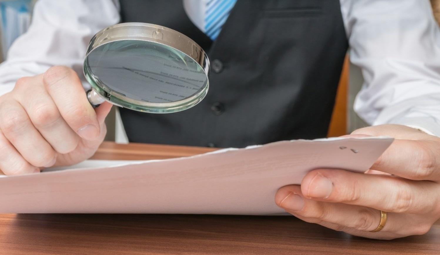 Мелким шрифтом: 5 нюансов ипотечного договора, о которых надо знать