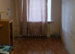 комната, Павлюхина ул., 103
