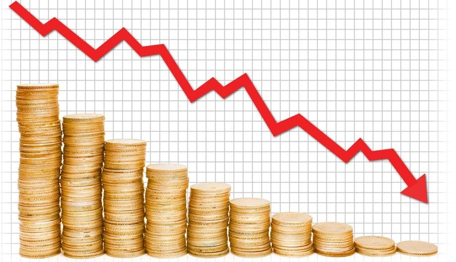 Падение цен: стоит ли брать ипотеку в ближайшее время
