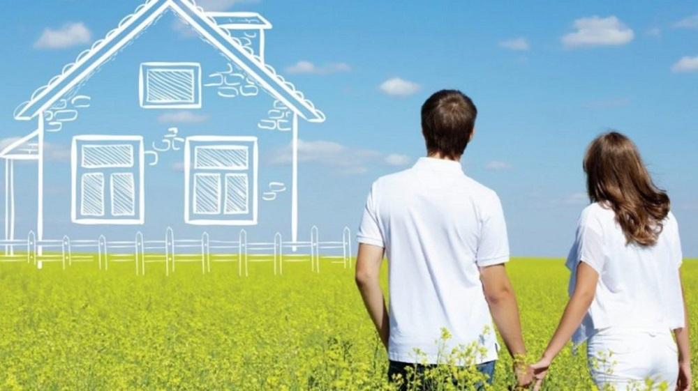 Кто получил господдержку в улучшении жилищных условий в РТ