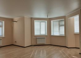 3-комнатная квартира, 103 м²
