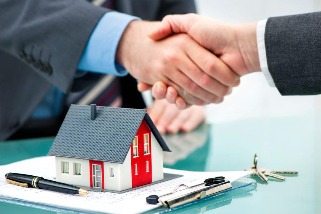 Регистрация недвижимости по-новому: все стало проще, но это «проще» не работает
