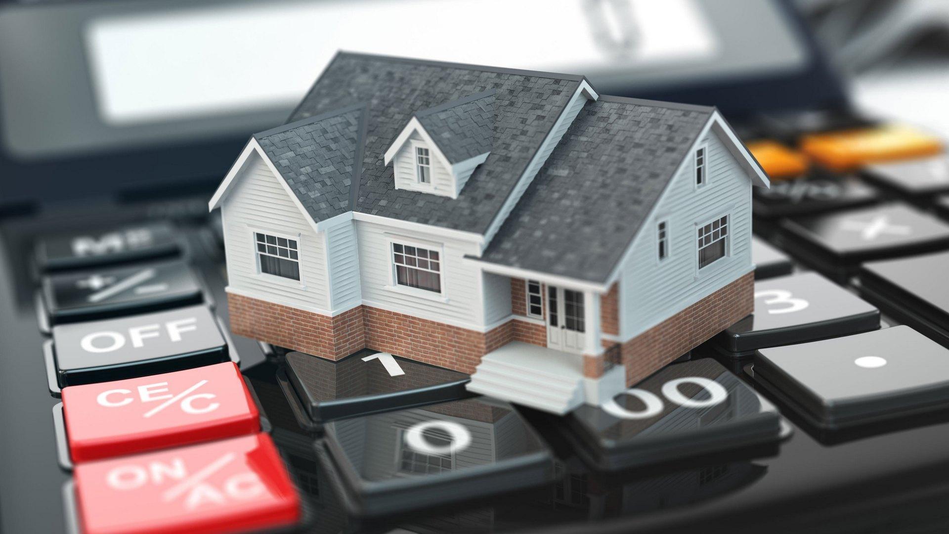 Росреестр по РТ: как действовать, если пришел налог на несуществующий дом