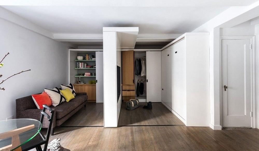 Отделка квартир и домов будет обязательна