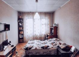 2-комнатная квартира, 65.1 м²