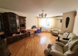 4-комнатная квартира, 110.4 м²