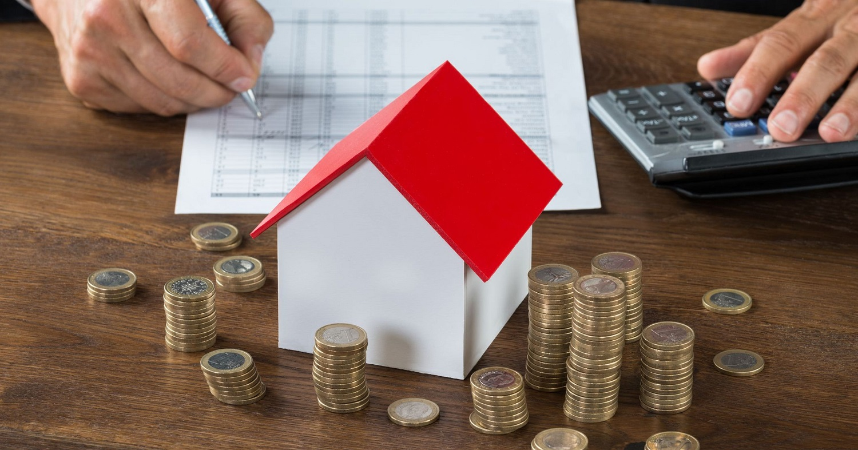 В апреле в Татарстане заканчиваются льготы по налогу на имущество