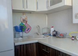 1-комнатная квартира, 32 м²