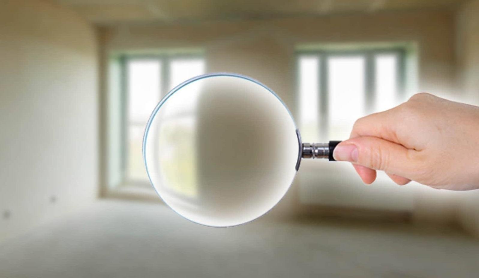Приемка квартиры в новостройке — на что обращать внимание?