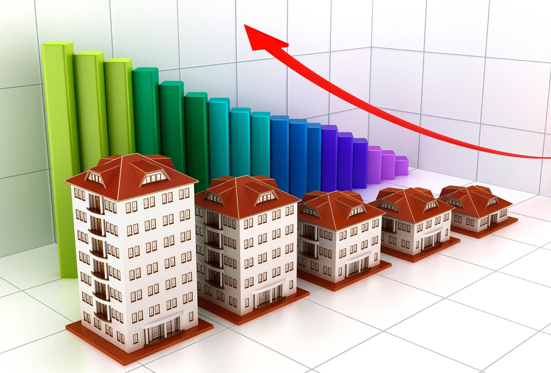 Мнение: все индикаторы говорят о начале цикла роста цен на жилье в России