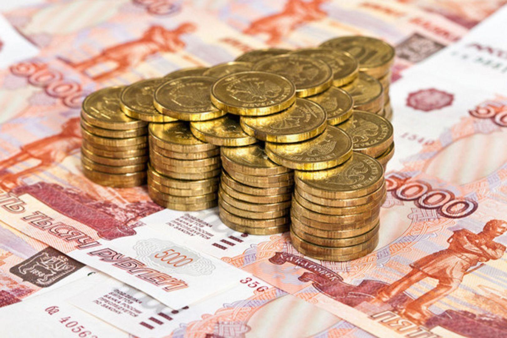 Субсидирование ипотеки вошло в новый план поддержки экономики