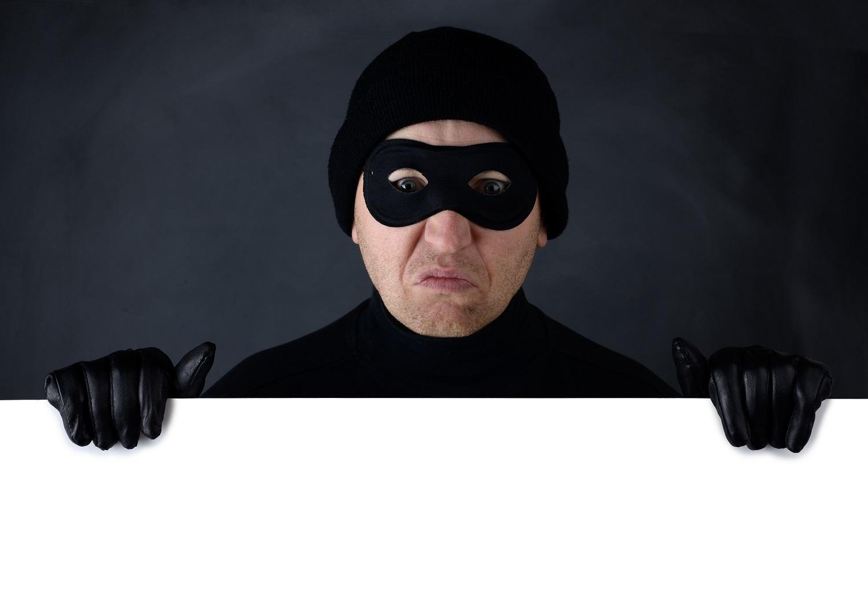 В Казани задержаны «черные риэлторы»