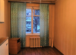 комната, Гагарина ул., 73