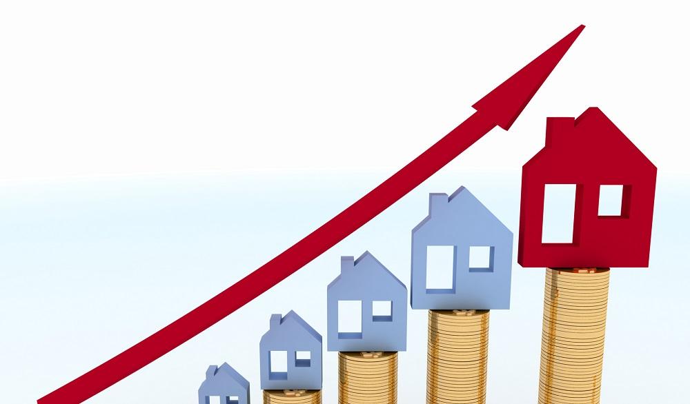 В Казани ожидается рекордный подъем цен на аренду квартир