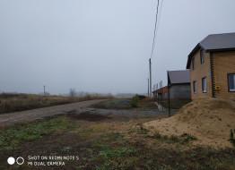земельный участок, Кленовая ул., 13