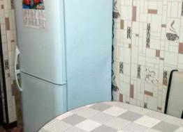 2-комнатная квартира, 54 м²