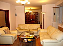 4-комнатная квартира, 152.8 м²