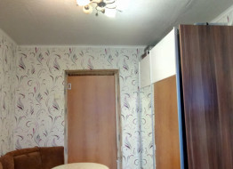 комната, Дементьева ул., 29а