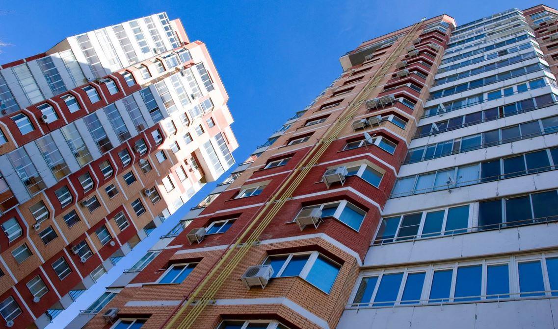 С 1 января 2017 года вступил в силу новый закон о недвижимости