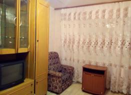 комната, Победы проспект, 47