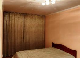 1-комнатная квартира, 45 м²
