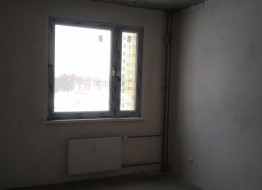 2-комнатная квартира, 48 м²