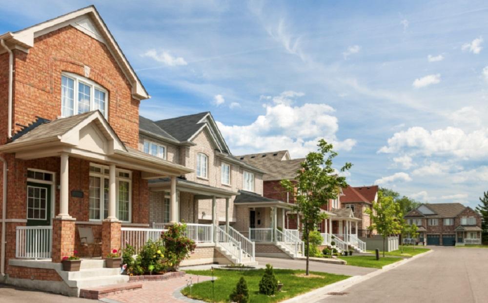 Хотите жить в новом современном доме?