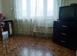 1-комнатная квартира, 29 м²