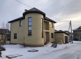 дом, Николая Заболоцкого ул.
