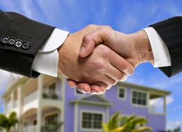 Договор с риэлтором – это шаг к успешному совершению сделки!