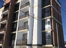 6-комнатная квартира, 204.9 м²