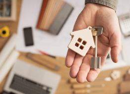 Как продать ипотечную квартиру?
