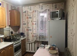 2-комнатная квартира, 51 м²