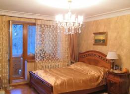 3-комнатная квартира, 79 м²