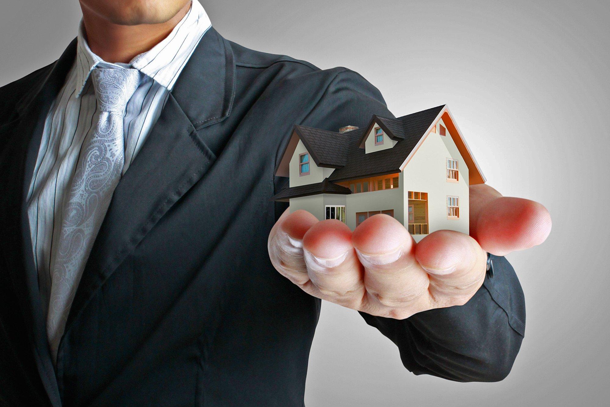 Приватизировать жилье бесплатно можно будет до 2017 г.