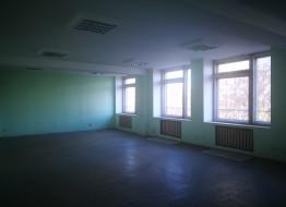 коммерческая, Толстого ул., 41